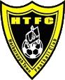 Harborough Town Football Club