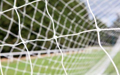 Final Saturday of Senior Fixtures