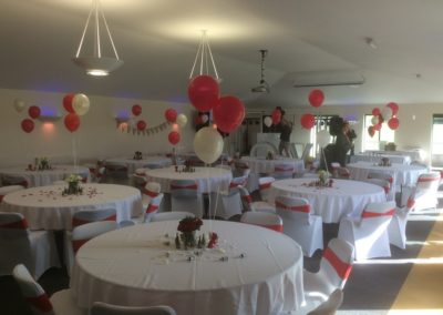 Market-Harborough-Venue-hire 17