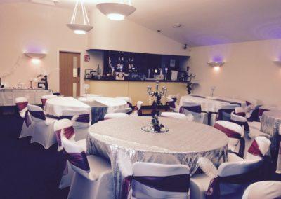 Market-Harborough-Venue-hire 2
