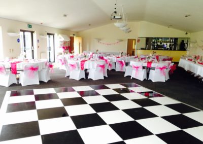 Market-Harborough-Venue-hire 4