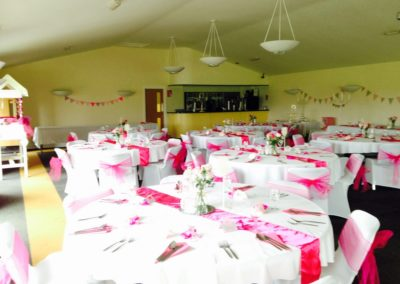 Market-Harborough-Venue-hire 5