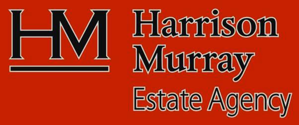 Harrison Murray Estate Agency