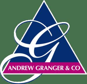 Andrew Granger